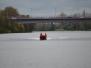 2013-11 Motorrettungsboot