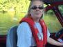 2015-07 Bootfahren Bereitschaft