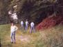 1987 Ausflug