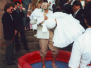 1989 Hochzeit