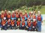 1989 Rafting