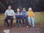 1998-08 Zeltlager Königsdorf