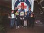 2001-04 Bezirkswettbewerb