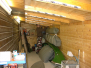 2002-03 Arbeitsdienst