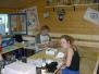2002-07 Einweihung Vereinsheim und 30 jähiges Jubiläum
