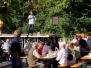 2002-09 Schulhoffest des Jugendforum Hösbach
