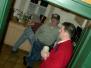 2002-12 Weihnachtsfeier