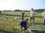 2003-06 Sommerzeltlager Obernzenner See