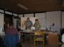 2003-10 RUD Aufbaulehrgang