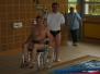 2004-04 Behindertenschwimmen