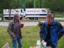 2005-06 Fahrzeuganschaffung