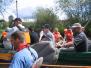 2005-06 Naturkundliche Exkursion