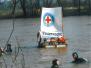 2006-04 Osterschwimmen