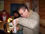 2006-04 Schoppen nach Kreiswettbewerb