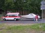 2006-06 Volksfest Feuerwerk