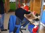 2006-08 Ausbildungslager