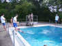 2006-08 Ferienspiele