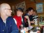 2006-10 Abschied Endemanns