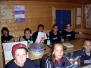 2007-07 3 Tage Zeit für Helden