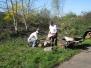 2011-04 Arbeitsdienst