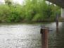 2011-04 Osterschwimmen