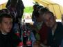 2012-07 Sommerfest und 40 Jahre