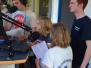 2013-06 Radio Klangbrett