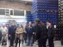 2015-02 Brauereibesichtigung Martinsbräu