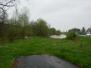 2018-04 Hochwasser
